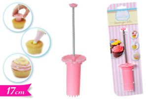 Liberal Scavino Per Dolci 703303 Cake Design Other Baking Accessories Kitchen, Dining & Bar