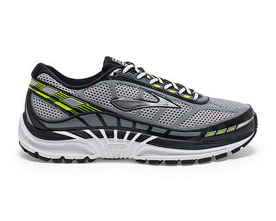 035 **SUPER SPECIAL** Brooks Dyad 9 Mens Running Shoes 2E
