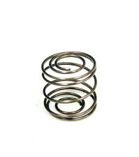 Dpa Rotary Injection Pump Spring 7123 439 Lucas Cav Pack Of 10