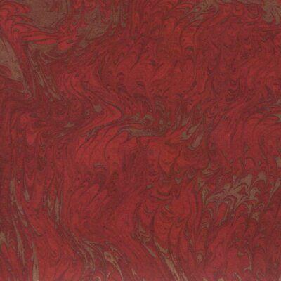 Überzugspapier Italienisches Buntpapier Buntpapier 50 x 70 cm
