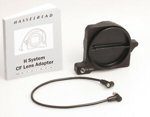 Hasselblad-H-System-CF-Lens-Adapter