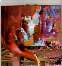 (CU261) Crushed Beaks, Close Ups / Sun Dogs - 2011 DJ CD