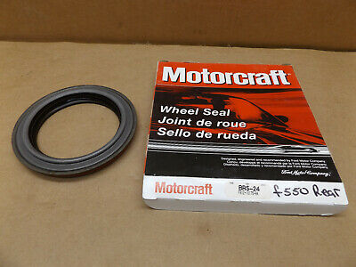 Motorcraft BRS21 Axle Output Shaft Seal