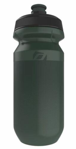 SYNCROS//SCOTT CORPORATE G4 WATER BOTTLE 800 ML