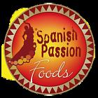 spanishpassionfoods