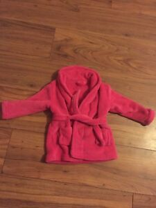 Baby-Girls-Dressing-Gown-12-18-Months