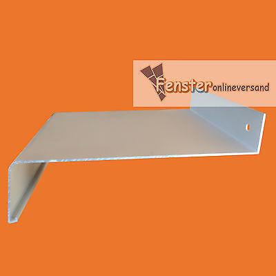 2x PC-120G10 Knickschutztülle IEC 60320 10mm Mat PVC 4311.9313 SCHURTER