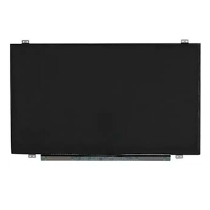 DELL INSPIRON 15 3520 REPLACEMENT LAPTOP 15.6 LCD LED Display Screen