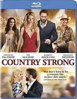 Country Strong 0043396374430 Blu Ray Region a