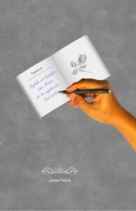 Gefuehle-und-Gedanken-einer-Mutter-die-ihr-ungeborenes-Kind-verlor-Trauertagebuch