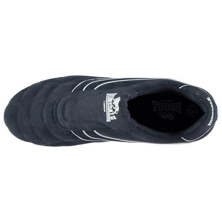 LONSDALE Schuhe Benn Sneaker Herren h2 h2 Herren afa896