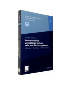 Hendrik-Grieshop-034-Cooperation-from-Controllerbereich-and-External-Accounting-034