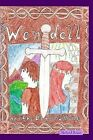 Wendell and the Dragon's Heart by Michael Rains (Paperback, 2009)