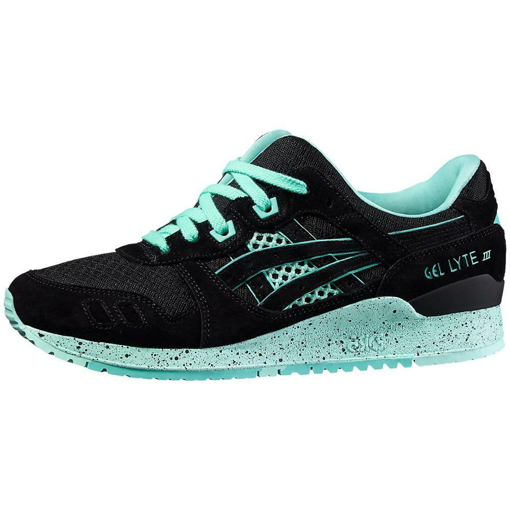 Asics Pack' Gel-Lyte III 'Bright Pack' Asics unisex sneaker shoes trainers 992f5e