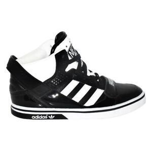 sneakers femme adidas 40