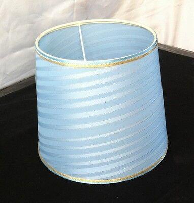 PARALUME TRONCO DI CONO TC3 25 CM lampada piantana SUPER PREZZO STOCK | eBay