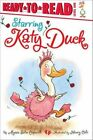 Starring Katy Duck by Alyssa Satin Capucilli (Paperback, 2011)