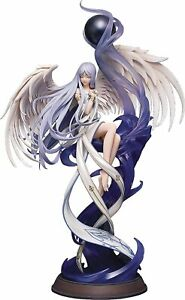 Myethos Ys Origin Fina 1/8 Scale ABS & PVC Figure Japan New with Tracking