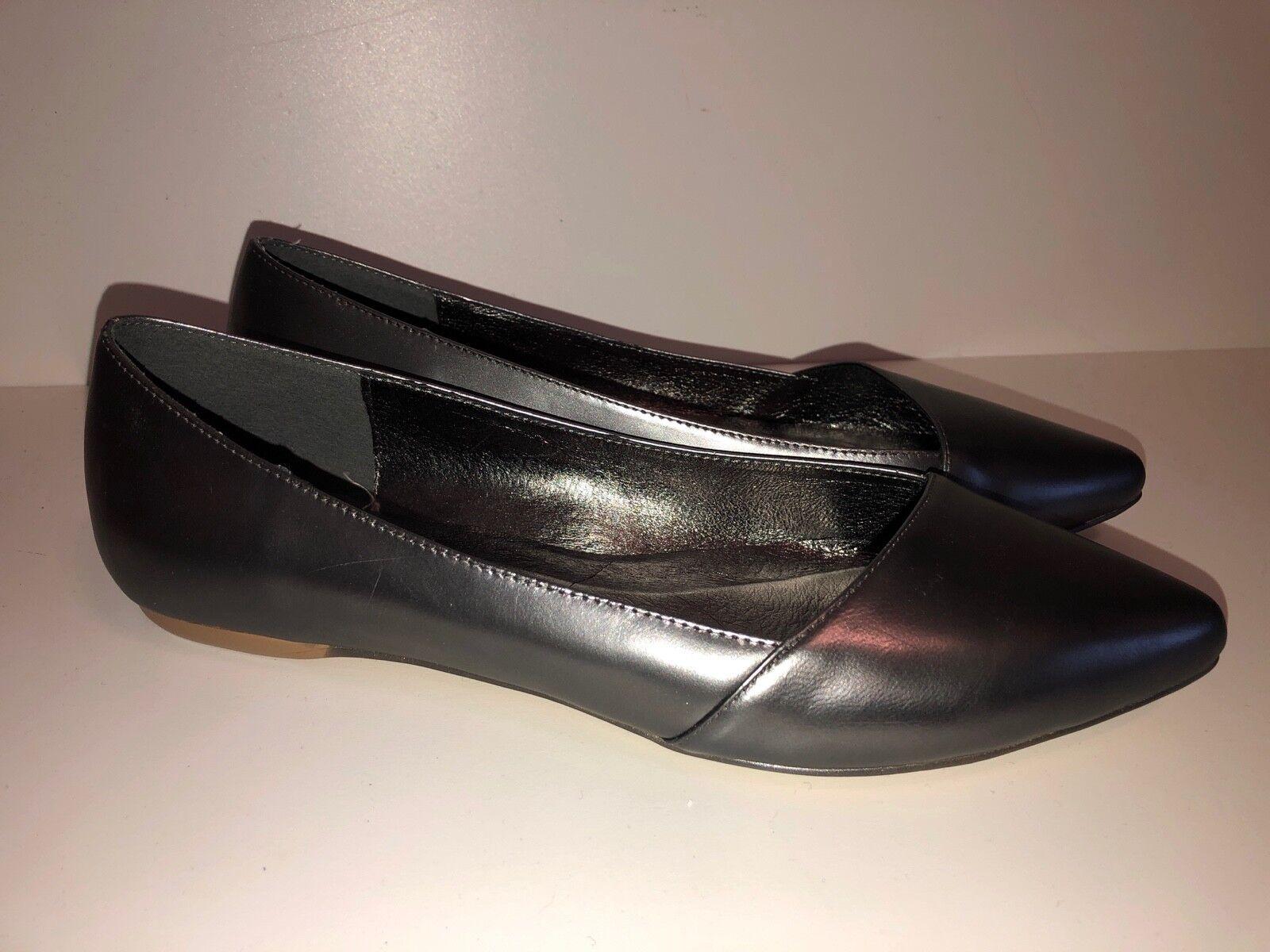 Slipper Schuhe ️ Heine by Best B.C. ️ Ballerinas
