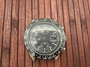 Uhrengehaeuse-mit-Ziffernblatt-fuer-ETA-Valjoux-7750-swiss-made-Uhrwerk-neu