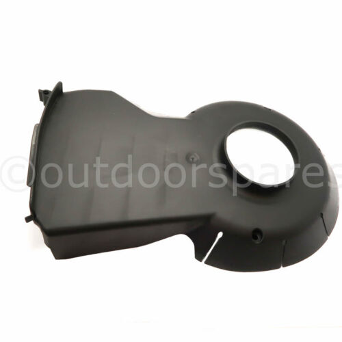 MacAllister MPRM53SP Belt Guard 322060250//0 Genuine Part