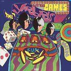 Little Games by The Yardbirds (Vinyl, Dec-2010, Sundazed)