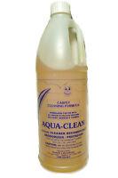 Rainbow Aqua Clean Shampoo, 32 Oz, Rr-8200