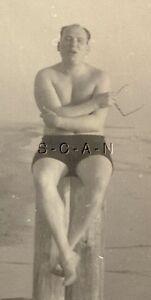 Suggest bikini beach wwii consider