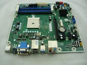 GENUINE-HP-717067-501-P6-P7-Jasmine-R-AMD-Desktop-Motherboard-FM2-Only-NEW
