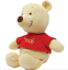 Disney Baby Winnie the Pooh Soft Toy with Jingle Baby Bear Gift  FAST DISPATCH!