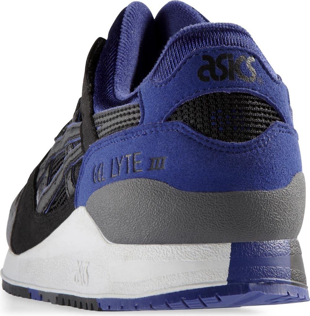 ASICS chaussures Gel-Lyte III GS onitsuka tiger c5a4n-9090 Baskets Chaussures chaussures ASICS women Femmes 18e82a