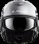 LS2-FF399-VALIANT-MODULAR-FLIP-FRONT-FULL-FACE-MOTORCYCLE-MOTORBIKE-CRASH-HELMET thumbnail 48