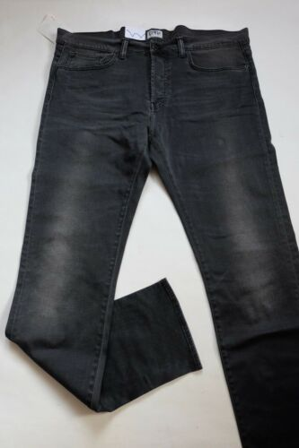 Edwin 80 Trip W38 Val Mince 120 Occasion Ink Ed cs Tapered Light L34 Homme Jean dR1tgwqR