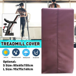 Running Cover Jogging Waterproof Treadmill Machine Dustproof High quality