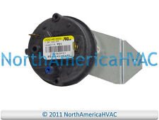 trane pressure switch. OEM Trane Honeywell Air Furnace Pressure Switch IS20146-3353 C341825P21 1.29\