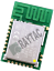 thumbnail 1 - AT-Command-Slave-Small-Bluetooth-Module-nRF52805-BT5-2-Raytac-MDBT42T-PAT