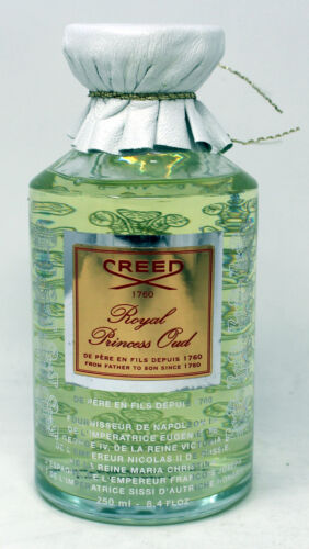 Creed Royal Princess Oud For Women 8.4 Ounces  m2Yrv fMbBL