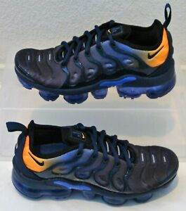 size 40 good selling fantastic savings Details about New Nike Air Vapormax Plus Persian Violet Womens US Size 5.5  UK 3 EUR 36 CM 22.5