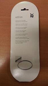 WMF-Dichtungsring-fuer-Schnellkochtopf-22-cm-Gummiring-Deckeldichtung-6068559990