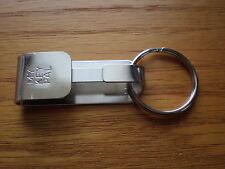 Belt Hook My Key Pal Key Chain High Security