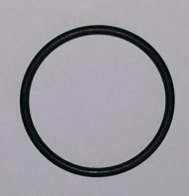 EMCO MAIER FB-2 Maximat v11 // v13 Attachment Main Spindle Silicone Gasket