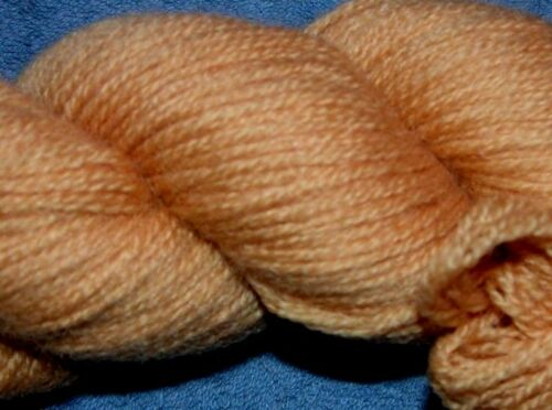 730 Honey Gold Family Paternayan 3ply Persian Wool Needlepoint Crewel Yarn