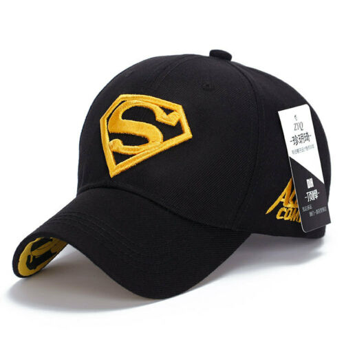 Men Women Unisex Snapback Baseball Caps Embroidery Adjustable Cap Hip-Hop Hats
