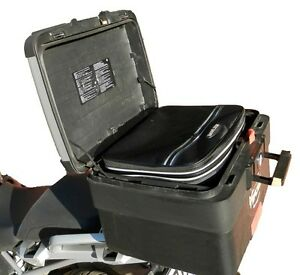 Bmw Compatible Motorcycle Inner Bag For Top Box R1200gs