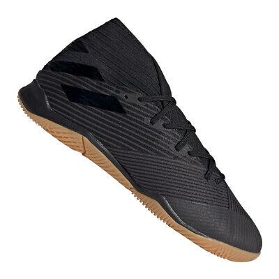 adidas Performance NEMEZIZ 19.3 IN Fußballschuh Halle