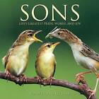 Sons: Life's Greatest Pride, Worry, and Joy by Bonnie Louise Kuchler (Hardback, 2016)