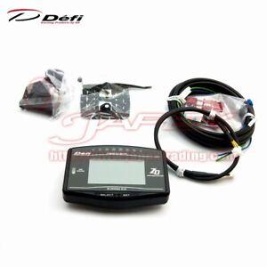 Defi-Link-Meter-Advance-ZD-Display-Gauge-DF09701