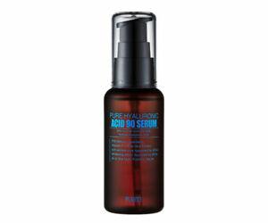 PURITO-Pure-Hyaluronic-ACID-90-Serum-60ml-Korea-Cosmetic