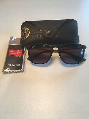 d41bd8213 Ray Ban Briller | DBA - billige og brugte solbriller