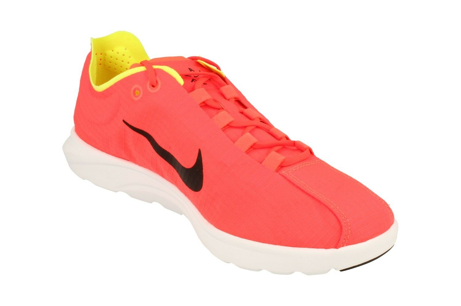 Nike Mayfly Lite 600 SE  Uomo Running Trainers 876188 600 Lite Sneakers Schuhes 897c91
